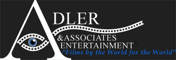 Adler & Associates Entertainment, Inc.