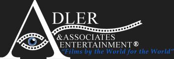 Adler & Associates Entertainment, Inc.